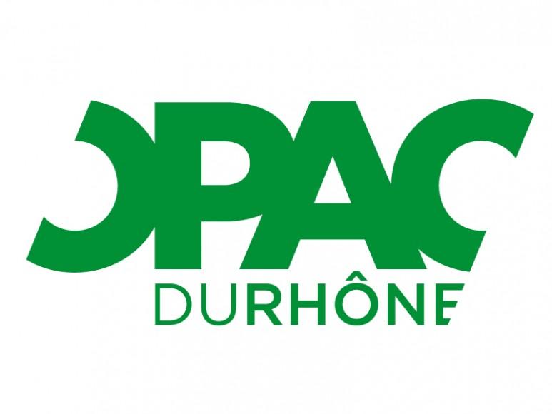 OPAC du Rhône