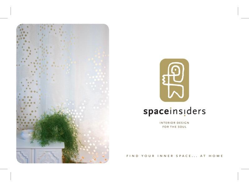 space ins!ders